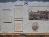 spionkop-crest-history-panels-elev-1463m-6