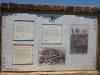 spionkop-crest-history-panels-elev-1463m-7