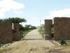 spionkop-entrance-gate-s-28-38-19-e-29-30-51-elev-1324m-2