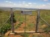 spionkop-gate-to-graves