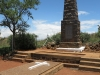 spionkop-imperial-light-infantry-memorial-s-28-39-009-e-29-31-190-elev-1464m-6