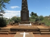 spionkop-imperial-light-infantry-memorial-s-28-39-009-e-29-31-190-elev-1464m-7