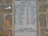 spionkop-imperial-light-infantry-memorial-s-28-39-009-e-29-31-190-elev-1464m-8