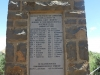 spionkop-imperial-light-infantry-memorial-s-28-39-009-e-29-31-190-elev-1464m-9