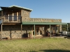 spionkop-lodge-3