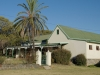 spionkop-lodge-4
