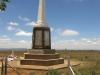 spionkop-main-monument-elev-1473m-10