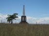 spionkop-main-monument-elev-1473m-2_0