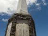 spionkop-main-monument-elev-1473m-4_0