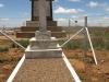 spionkop-main-monument-elev-1473m-7