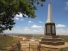 spionkop-main-monument-elev-1473m-8