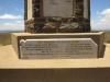 spionkop-main-monument-elev-1473m-9