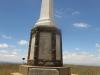 spionkop-main-monument-s-28-38-940-e-29-31-129-elev-1473m-1