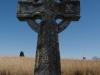 spionkop-mass-graves-1