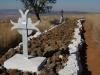 spionkop-mass-graves-10