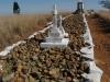 spionkop-mass-graves-6