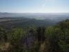 spionkop-mount-alice-views-monument-1