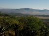 spionkop-mount-alice-views-monument-2