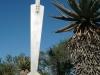 spionkop-mount-alice-views-monument-3