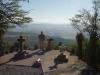 spionkop-mount-alice-views-monument-5