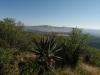 spionkop-mount-alice-views-monument-6