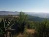 spionkop-mount-alice-views-monument-7