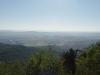 spionkop-mount-alice-views-monument-8