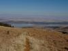 spionkop-outlook-towards-tugela-dam-1