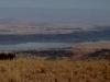 spionkop-outlook-towards-tugela-dam-2
