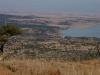 spionkop-outlook-towards-tugela-dam-3