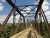 spionkop-r600-tugela-iron-bridge-elev-1026m-13