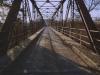spionkop-r600-tugela-iron-bridge-elev-1026m-4