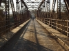 spionkop-r600-tugela-iron-bridge-elev-1026m-6
