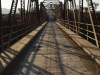 spionkop-r600-tugela-iron-bridge-elev-1026m-7