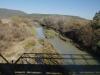 spionkop-r600-tugela-iron-bridge-elev-1026m-8