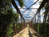 spionkop-r600-tugela-iron-bridge-elev-1026m-9