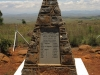 spionkop-south-lancashire-regiment-memorial-s-28-38-963-e29-31-097-elev-1470m-1