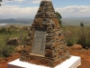 spionkop-south-lancashire-regiment-memorial-s-28-38-963-e29-31-097-elev-1470m-3
