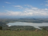 spionkop-tugela-dam-views-1