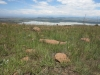 spionkop-tugela-dam-views-1_0