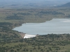 spionkop-tugela-dam-views-1_1
