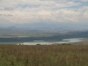 spionkop-tugela-dam-views-2