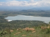 spionkop-tugela-dam-views-2_0
