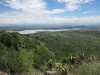 spionkop-tugela-dam-views-2_1