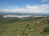 spionkop-tugela-dam-views-3