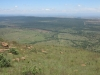 spionkop-tugela-views