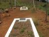 spionkop-uknown-burgher-graves-7