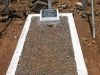 spionkop-unknown-burgher-sentry-grave