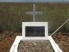 spionkop-unknown-soldier-grave