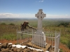 spionkop-unmarked-cross-2